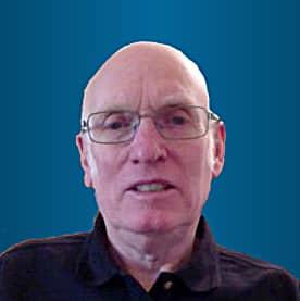 Brian Nesbit