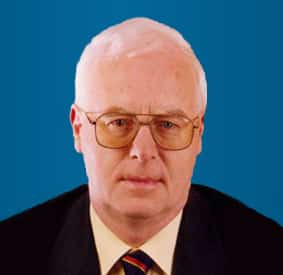 Greg O'Hara