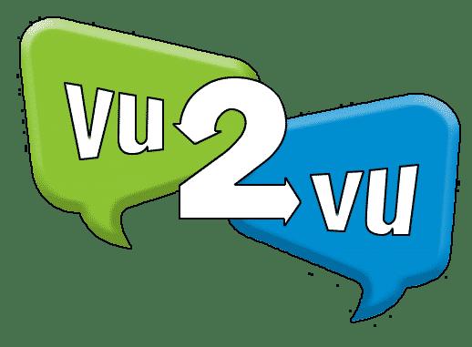 Vu2Vu