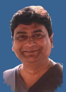 Joy Gupta