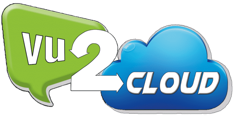 Vu2Cloud